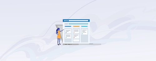 2020 Blogposts_How Jira helps your team work remotely copy 3