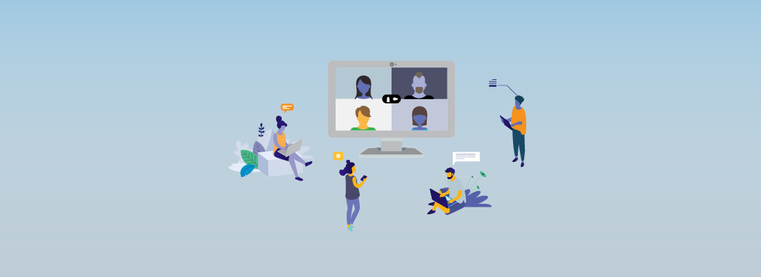 2020 Blogposts_How Jira helps your team work remotely copy 4