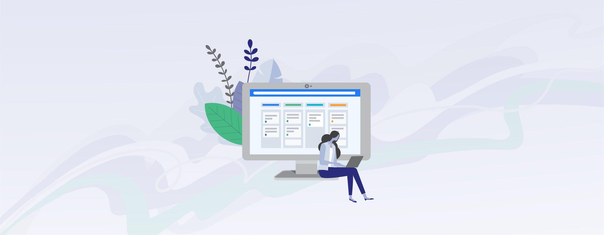 2020 Blogposts_Pros & Cons of WFH copy