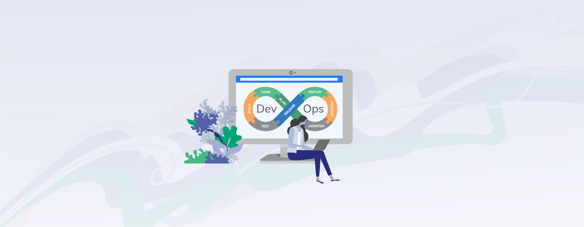 DevOps Best Practices that connect you to your customer
