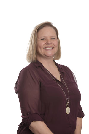 Amanda-Babb-Principal-Consultant