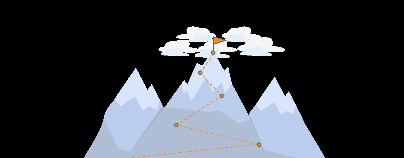 Atlassian-Cloud-Migrations-BKG