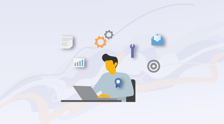 Blogpost-Display image-May_Atlassian Certification Program Should I get an ACP certification to be a Jira admin-