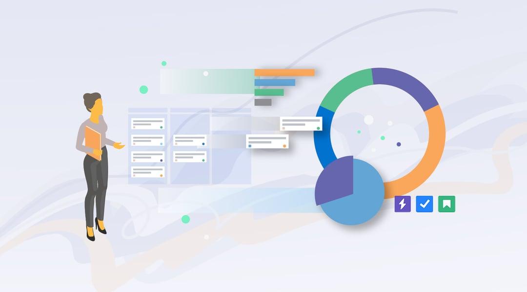 Blogpost-Display image-May_Data Lake Basics