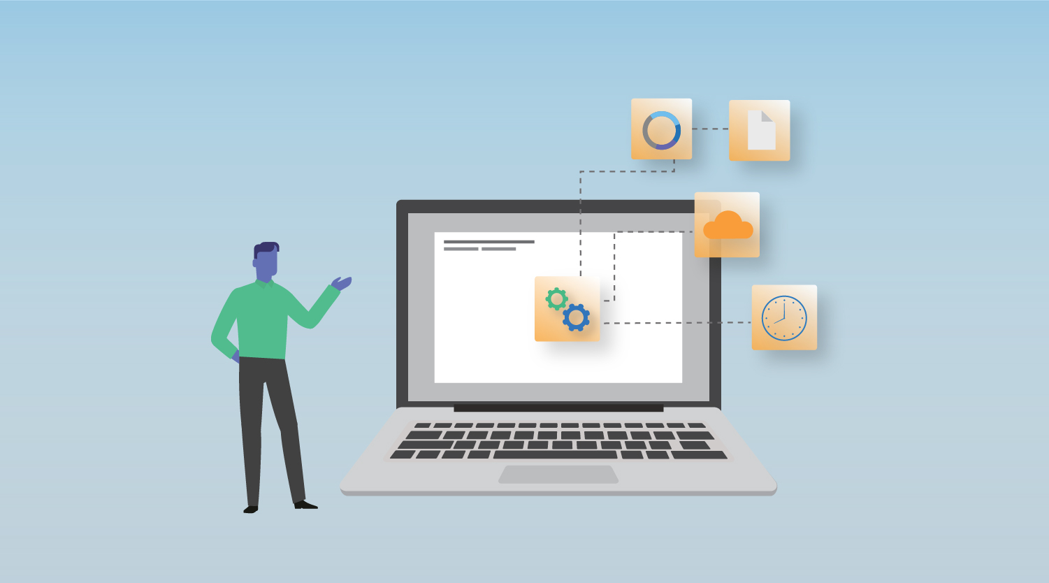 Blogpost-DisplayImage-July_Atlassian- Which Application is Right for my Business