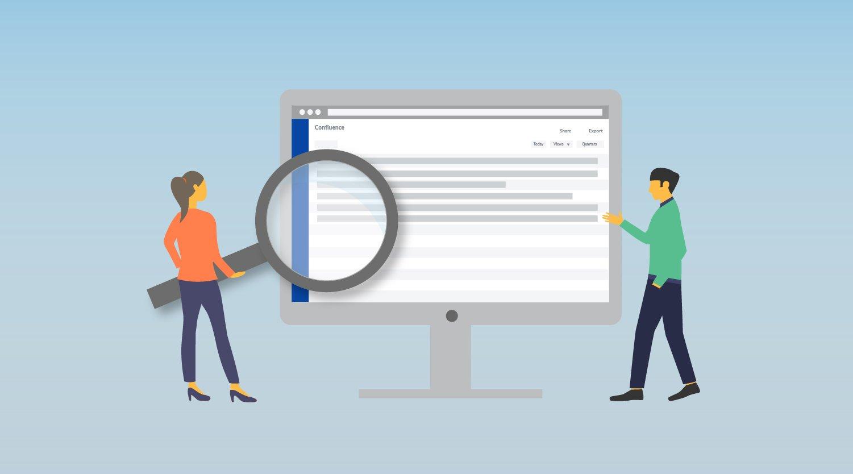 Blogpost-DisplayImage-June_Confluence Atlassian- Understanding the Software