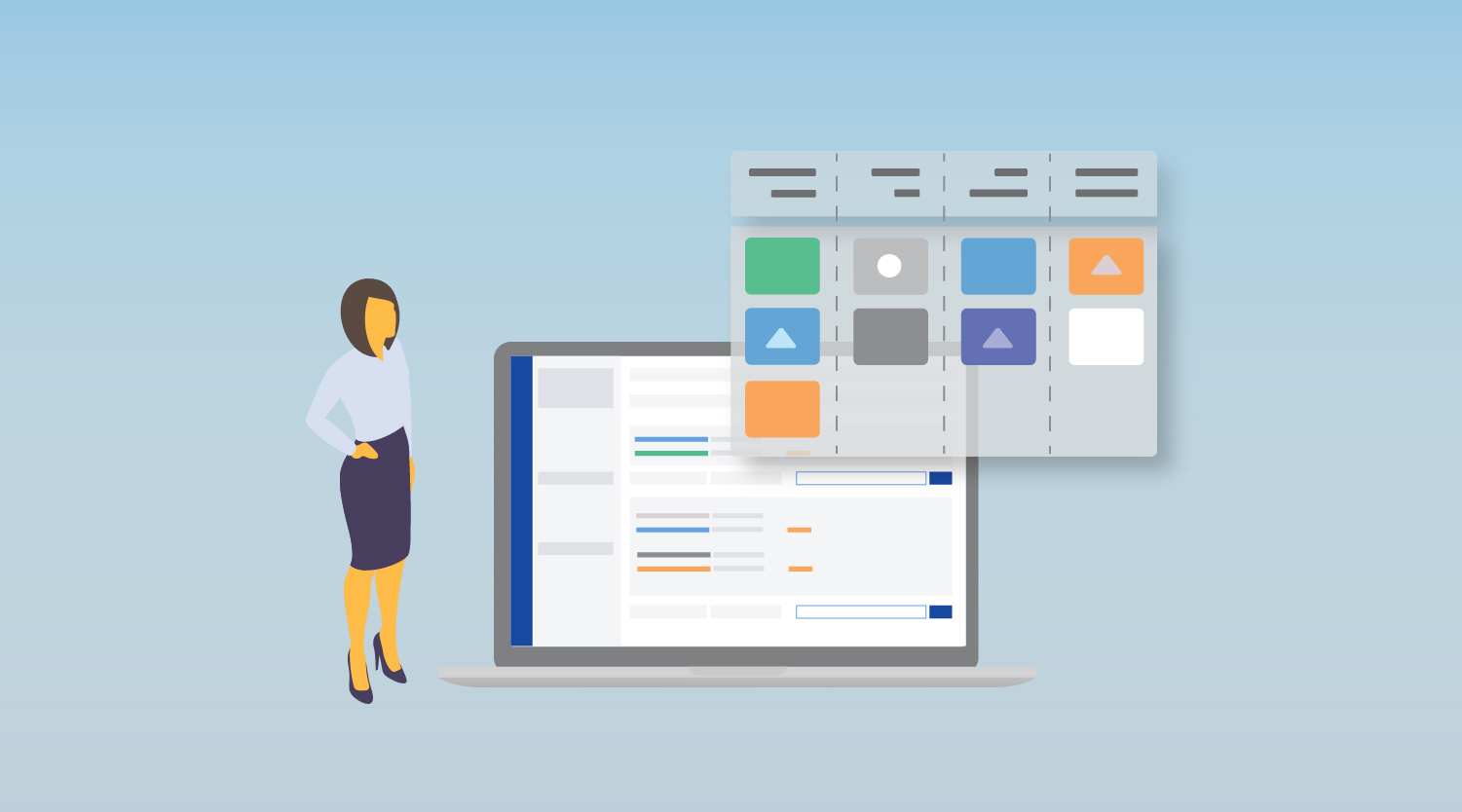 Blogpost-DisplayImage-June_What is Jira Align- A Primer