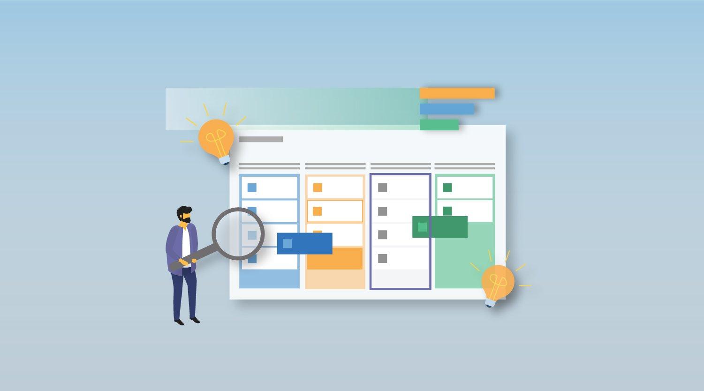 Blogpost-DisplayImage-September-2021_Tips For Setting Up Effective Kanban Boards In Jira