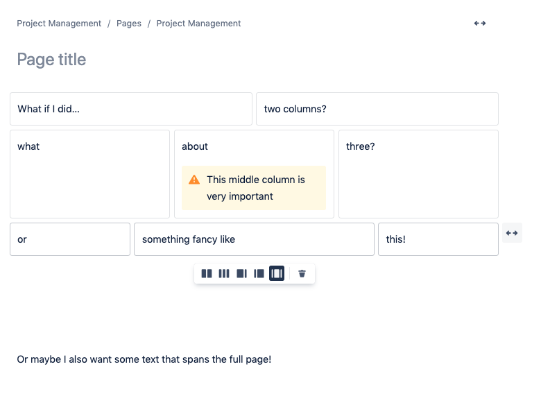 Blogpost-How_to_Get_Started_with_Better_Confluence_Templates_page_title