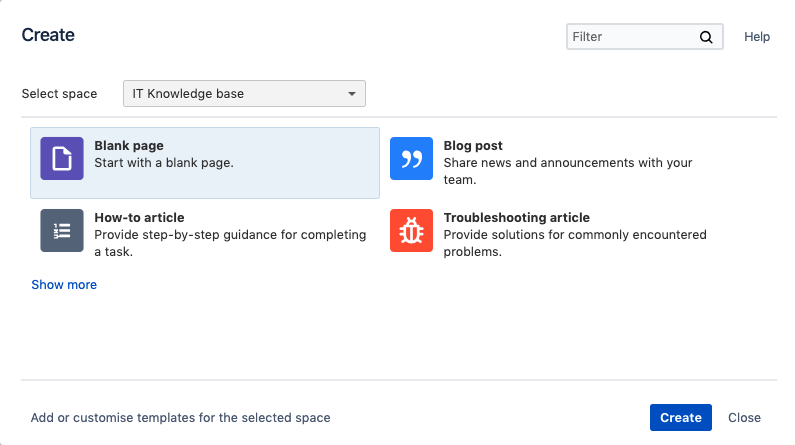 Blogpost-How_to_Get_Started_with_Better_Confluence_Templates_placeholder
