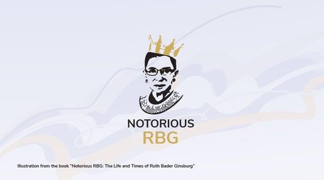 Blogpost-display-image_Social Justice- Be Notorious like RBG-1