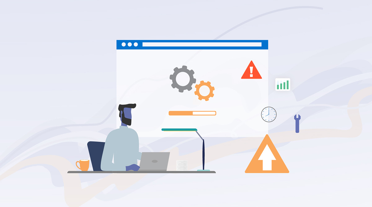Blogpost-display-image_Why Jira-Confluence upgrades are important