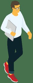 ProductServices_Custom Development2
