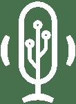 DXP-ico