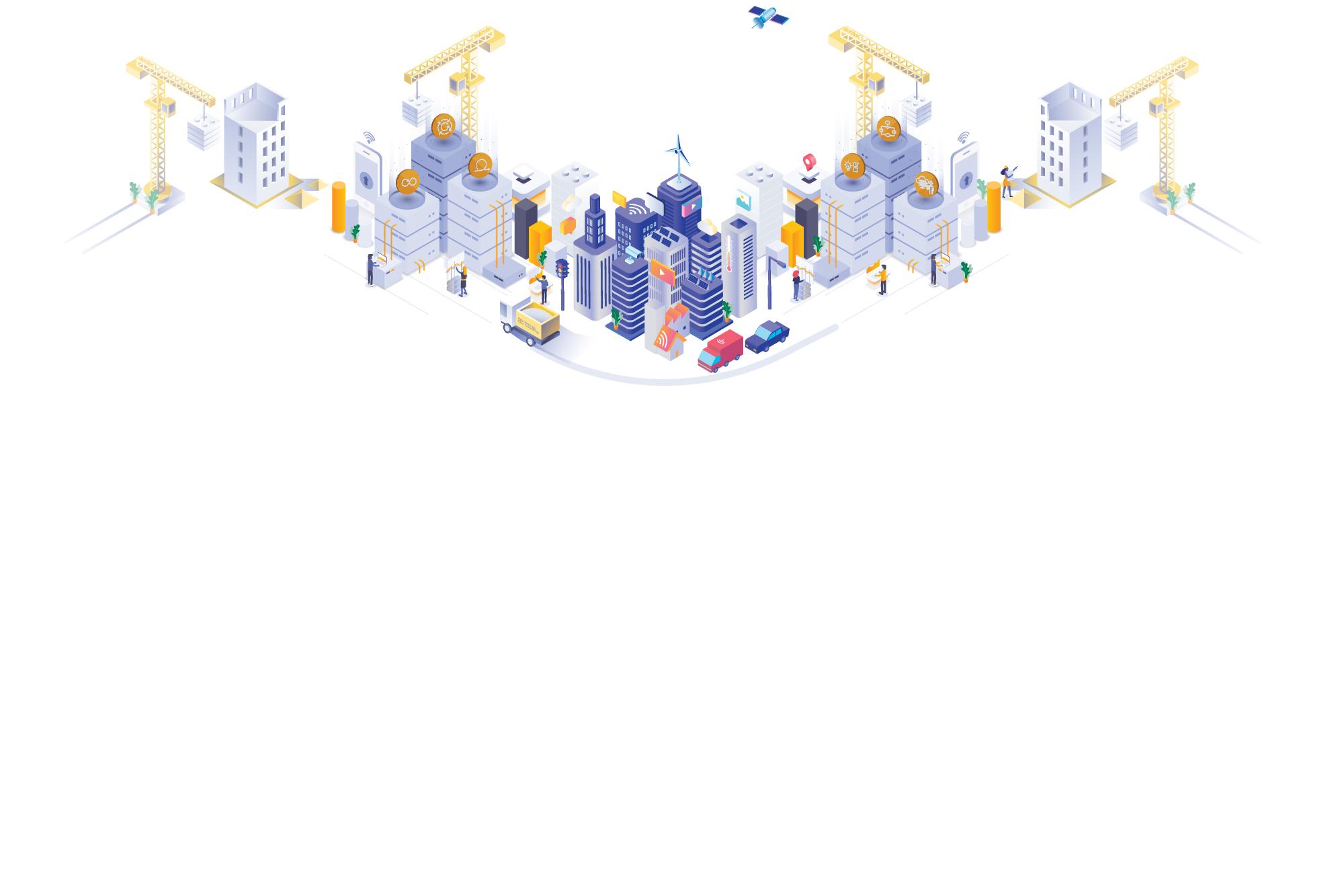 Digital-Transformation-Hero