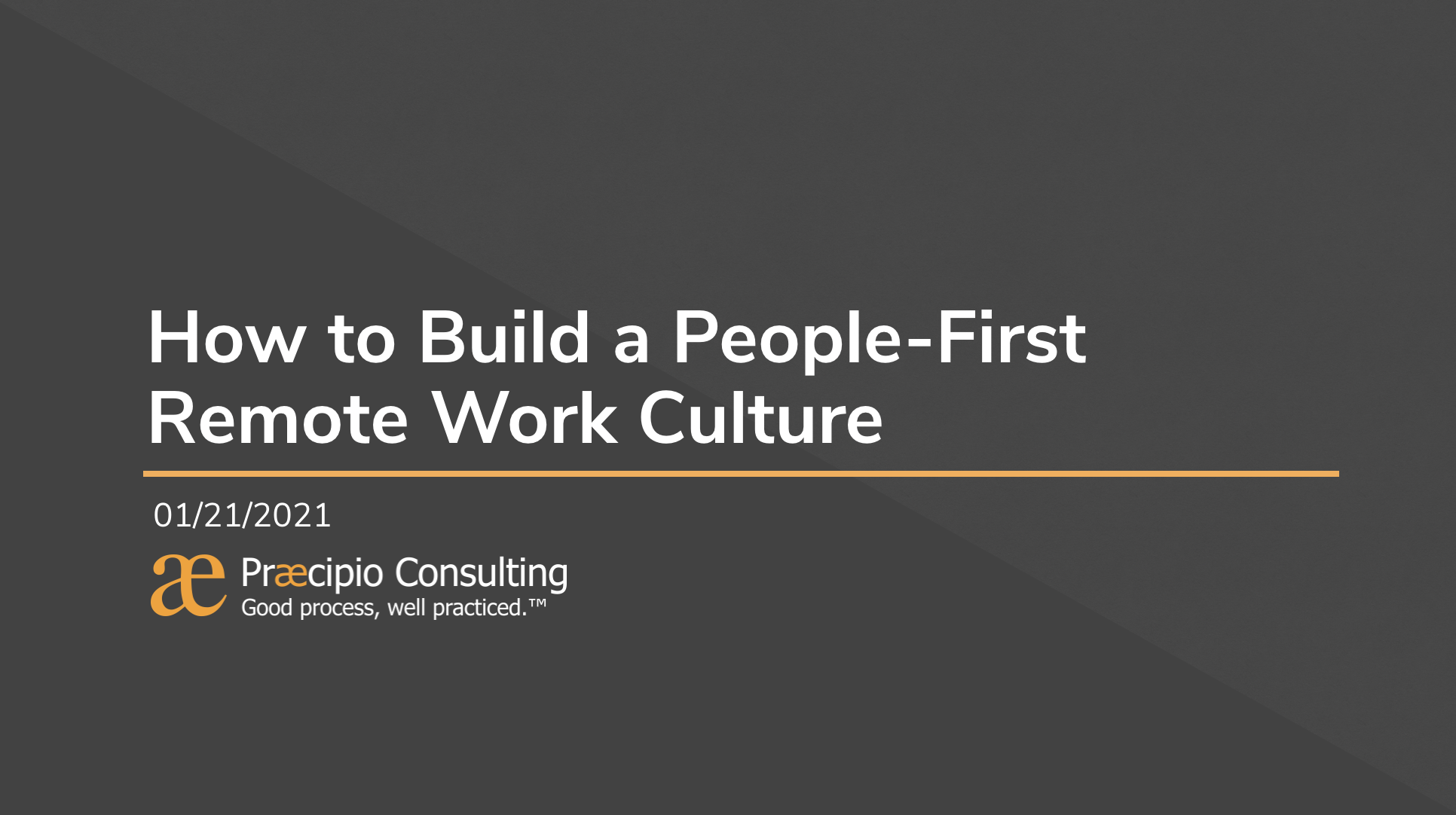 How to Build a People-First Remote Work Culture (2)