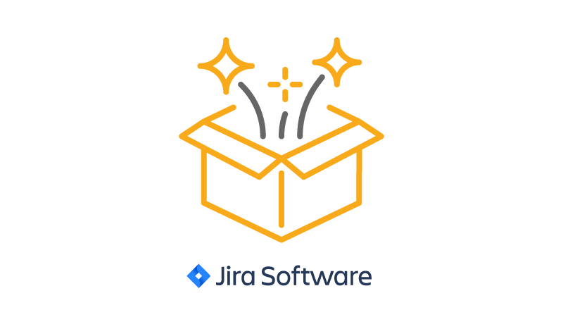 Jira-Upgrade-Process