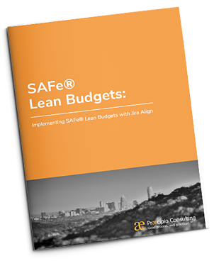 SAFe-Lean-Budget-Whitepaper