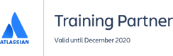 Transparent-Training Partner Dec 2020
