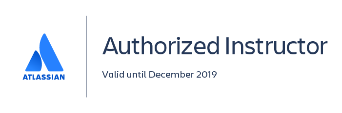 Transparent-Authorized Instructor December 2019@2x