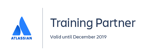 Transparent-Training Partner December 2019@2x