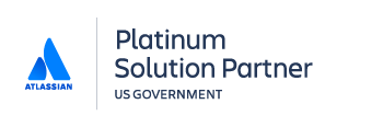 gov-platinum-partner