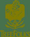 tree folks logo