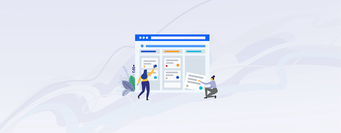 How Jira Can Help Your Teams Work Remotely