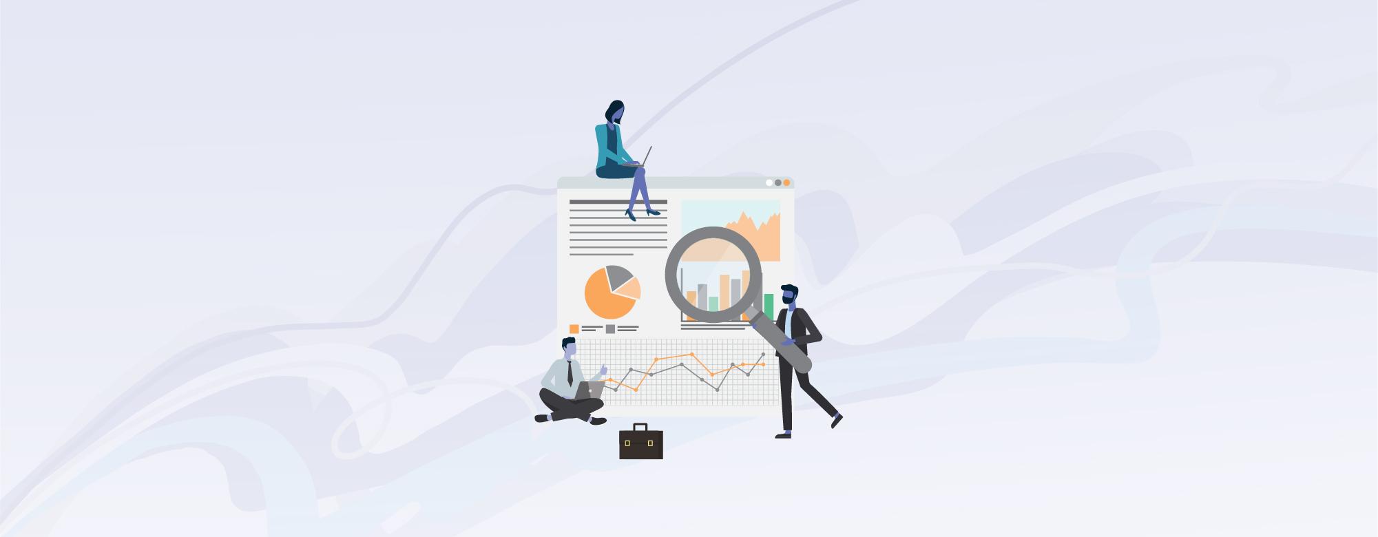 How Jira Align Helps Enterprises Embrace Lean Budgets