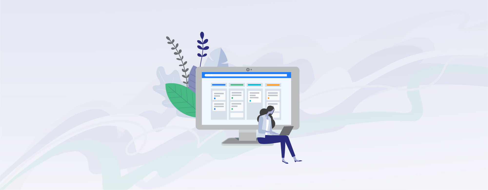 How Jira and Quickbooks Work Together To Streamline Financial Processes