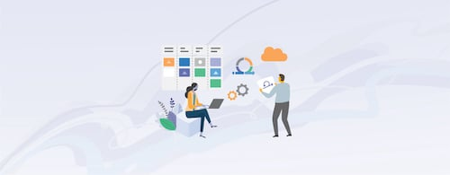 What's Next-Gen Projects in Jira Cloud and When to Use It | Praecipio Consulting