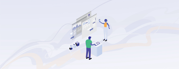 Enterprise Service Management Blog Series (Part 1): Why ESM Is Hardly A New Concept
