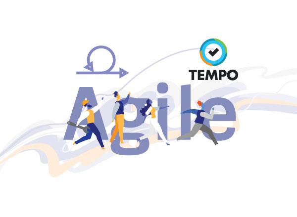 Agile-with-tempo_social