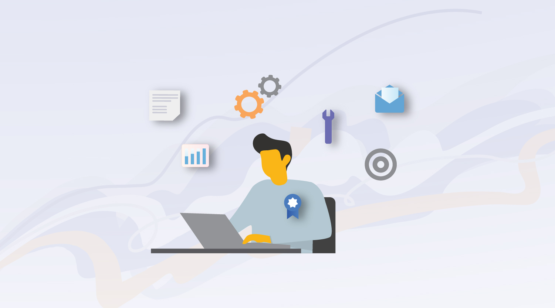 Atlassian Certification Program: Should I get an ACP Certification to be a Jira Admin?