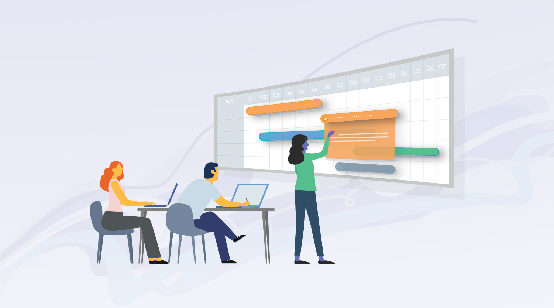 Agile Tips - The Purpose of a Sprint Retrospective