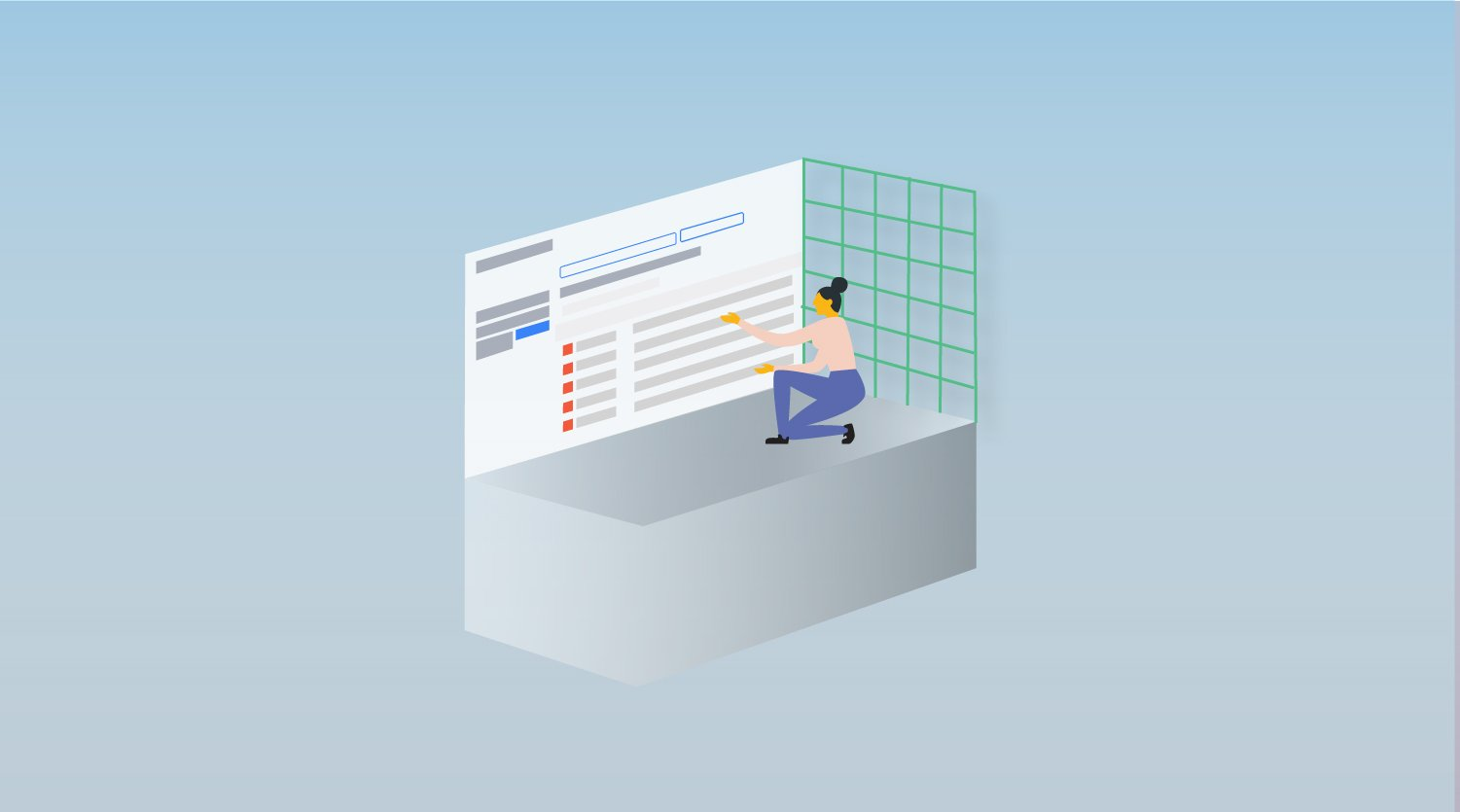 How to Report in Confluence with the Jira Issues Macro | Praecipio Consulting