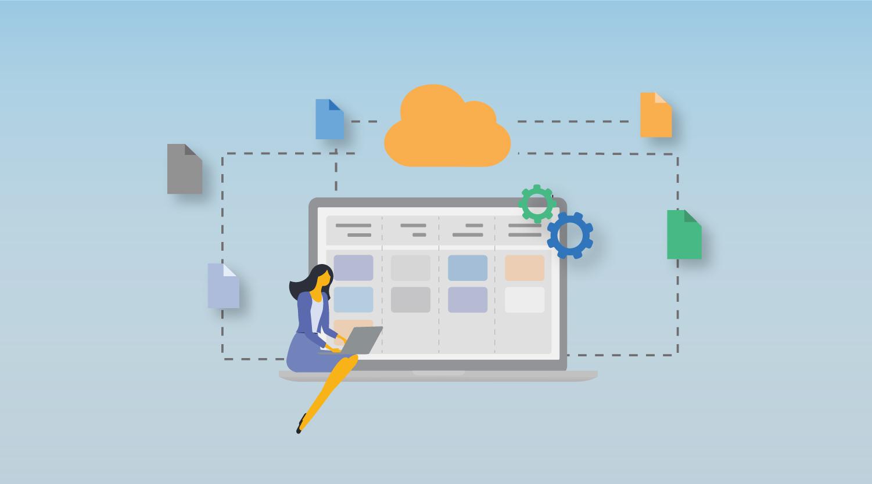 Insight, Atlassian's Digital Asset Management