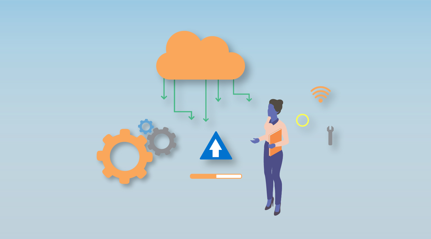 4 things to look out for when Migrating to Atlassian Cloud | Praecipio Consulting