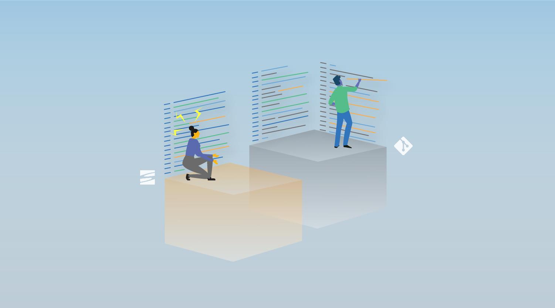 7 steps for a painless SVN to Git migration | Praecipio Consulting