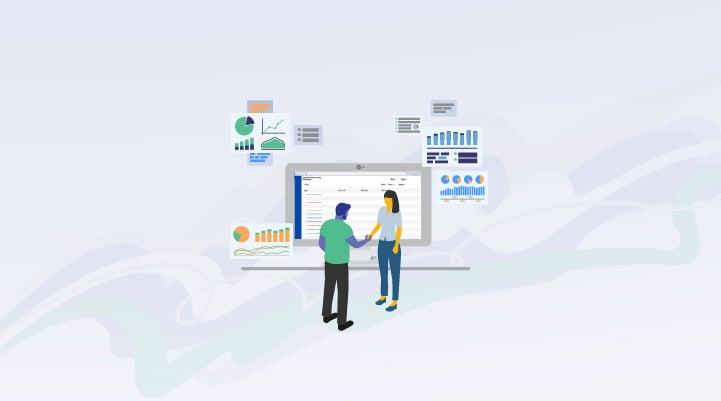 7 Non-Negotiables When Choosing an Atlassian Business Partner