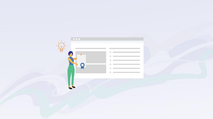 Atlassian Certification Program exam prep