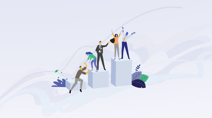 How Atlassian Tools Can Help Get You a Promotion