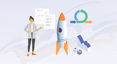 Getting the Most From Your Jira Service Management Automations
