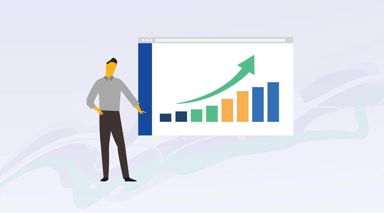 Tracking CSAT through Jira Service Management