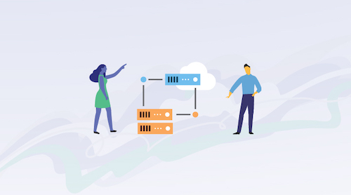 How is Confluence Cloud different from Server/Datacenter?