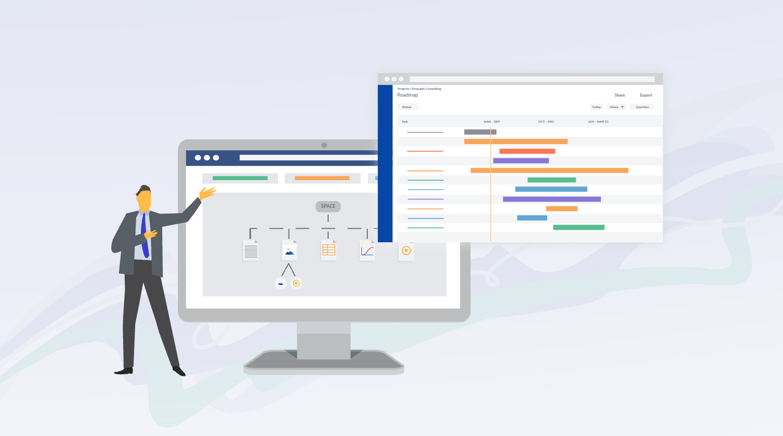 Jira Administration: Sys Admin vs Jira Admin vs Project Admin