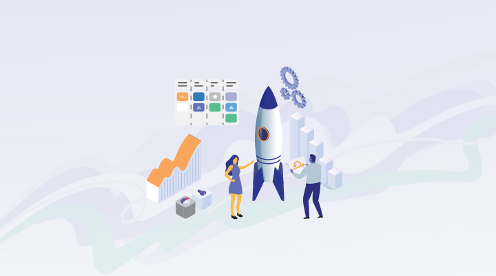 How to Know If Your Organization Is Ready to Scale Agile