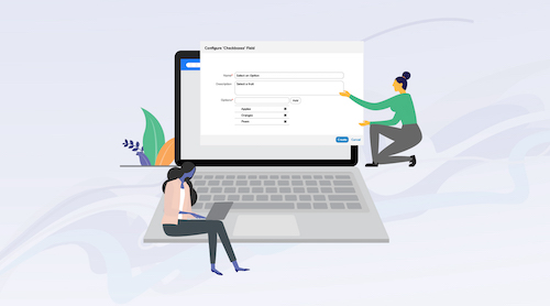 Three Things No One Tells You About Custom Fields in Jira