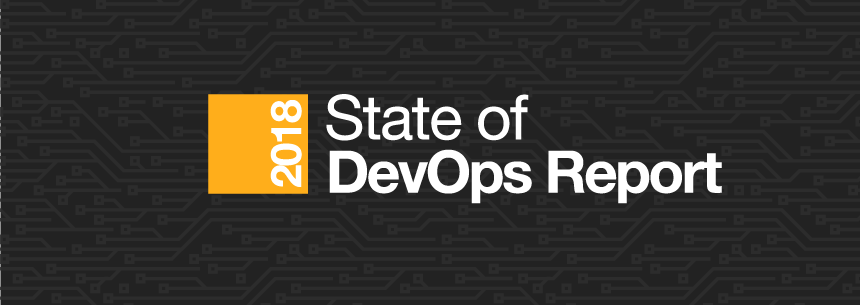 a-State-of-devops-1