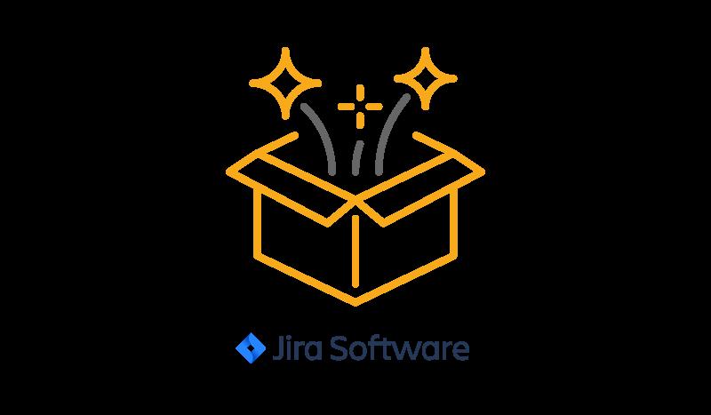 Jira-Upgrade-Process